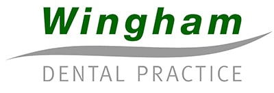 Wingham Dental Practice