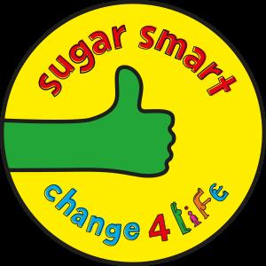 Be Sugar Smart